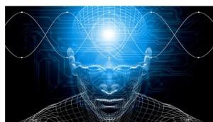 Begrenztes 3 Dimensionales denken