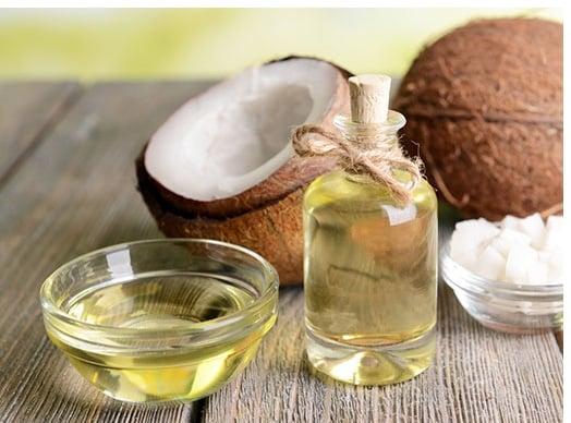 kokosoel-superfood
