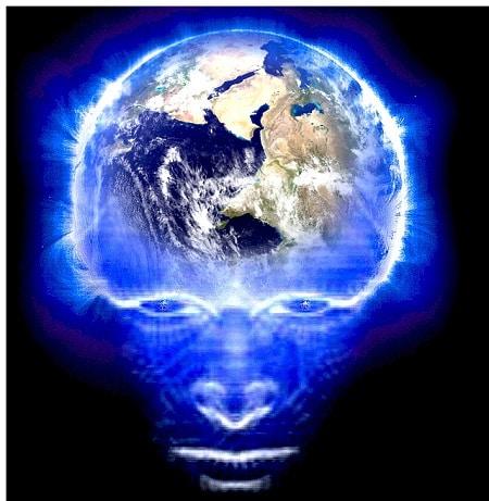 kuenstlich-geschaffenen-bewusstseinszustand