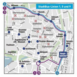 (Grafik: Stadtwerke)