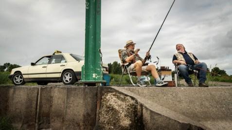 (Foto: WDR / Thomas Kost)