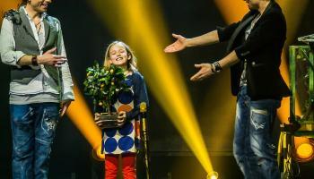 Im Interview Mit Den Ehrlich Brothers Teil 2 Alles Münster