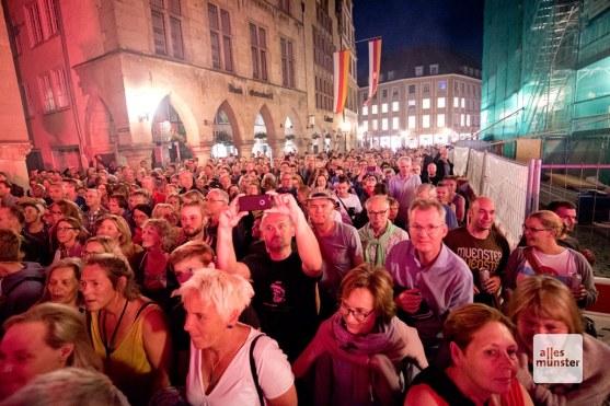 (Foto: Michael Bührke)