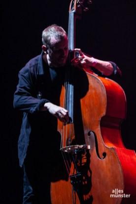 Koma Saxo (Foto: Stephan Günther)