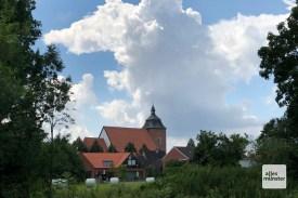 Die Kirche St. Nikolaus in Wolbeck