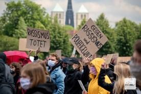 Foto: Michael Bührke