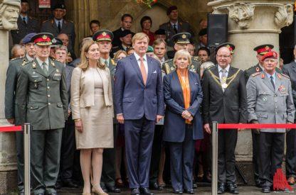 besuch_koenig_nl-th-16