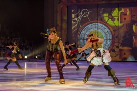 holiday_on_ice_2015-th-02