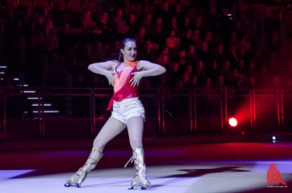 holiday_on_ice_2015-th-31