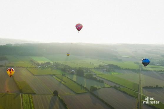 montgolfiade_2021-tvk-33