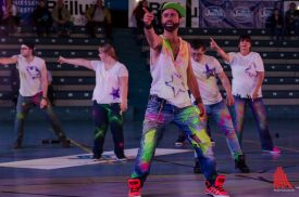show_des_sports_2015-th-06
