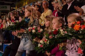 show_des_sports_2015-th-22