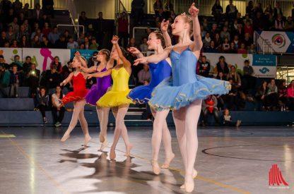 show_des_sports_2015-th-27