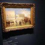 Endspurt Zur Turner Ausstellung Alles Munster
