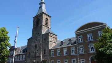 Kerkrade, Limburg