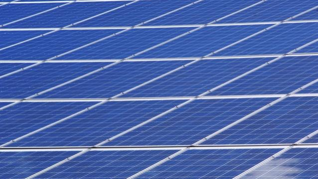 De Nederlandse energieleveranciers op een rij