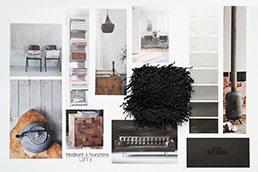 Interieurstylist Venlo Tint210 Interieuradvies door Pati Torres