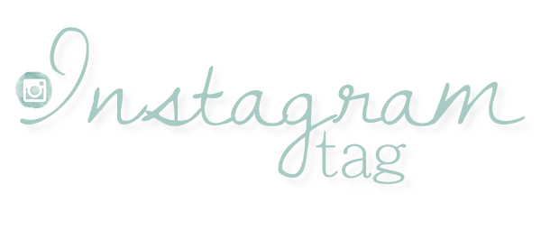 Instagram Tag 2014
