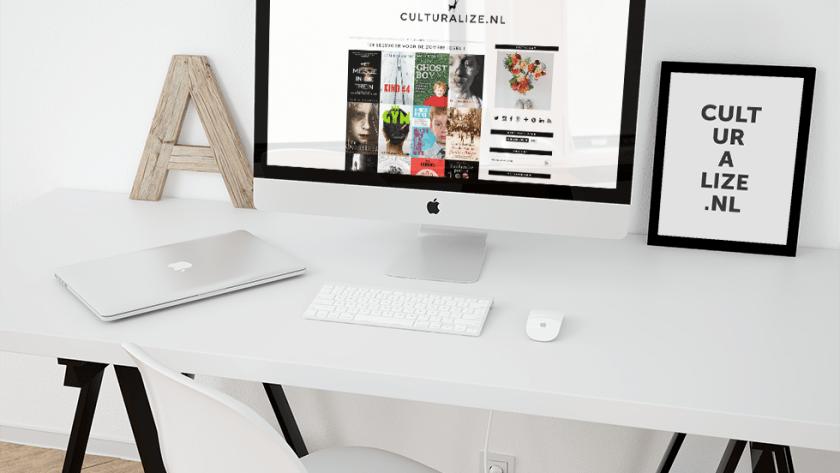 10 jaar bloggen