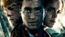 Het leven na Harry Potter...
