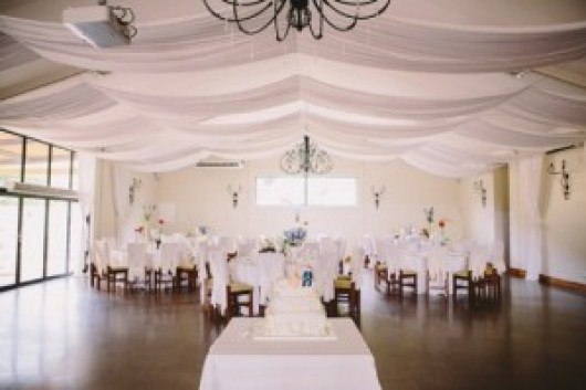 Karin-Trompie_Cape_Town_wedding-669-530x353
