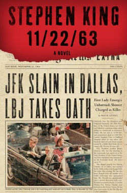 112263 - TOP 10 BEST STEPHEN KING BOOKS