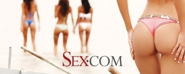 sex domeinnamen - TOP 10 MOST EXPENSIVE DOMAIN NAMES OF ALL TIMES