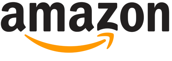 amazon - TOP 10 STRONGEST BRAND NAMES IN THE WORLD