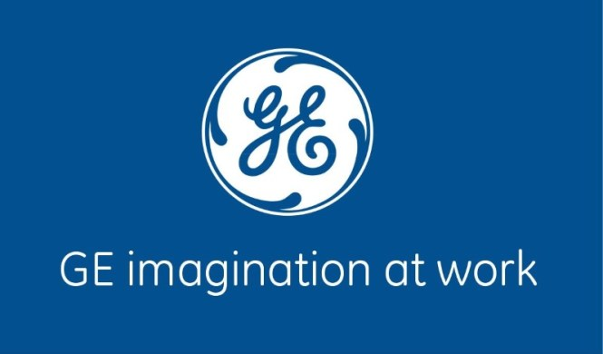 general electric - TOP 10 STRONGEST BRAND NAMES IN THE WORLD