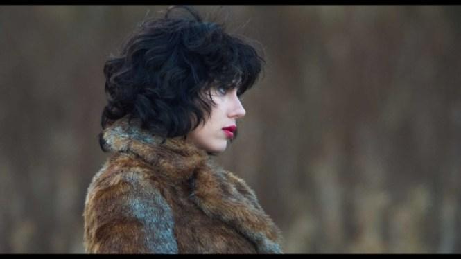 Under the Skin - TOP 10 BEST SCARLETT JOHANSSON FILMS