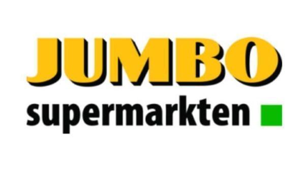 jumbo - TOP 10 RICHEST DUTCH PEOPLE