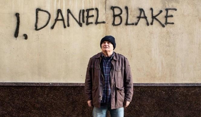 I Daniel Blake - TOP 10 BEST ARTHOUSE MOVIES