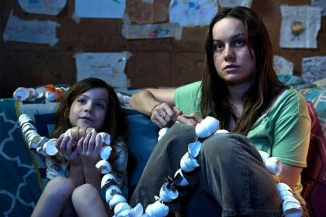 room - TOP 10 BEST ARTHOUSE MOVIES
