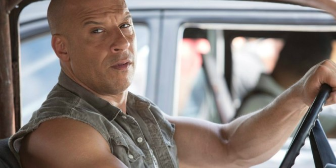 vin diesel - TOP 10 BEST PAID ACTORS AND ACTRESSES OF HOLLYWOOD AND BOLLYWOOD