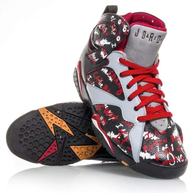 63fdd37cb3e1 TOP 10 MOST EXPENSIVE SNEAKERS IN THE WORLD THE MOST EXPENSIVE TRAINERS EVER  SOLD