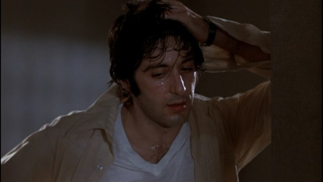 Dog Day Afternoon - TOP 10 BEST AL PACINO MOVIES