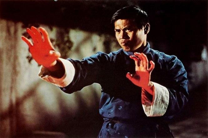 King Boxer - TOP 10 KUNG FU FILMS