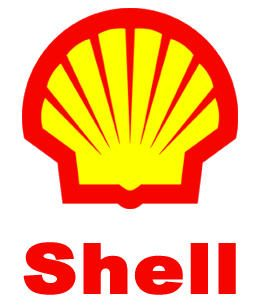Royal Dutch Shell - TOP 10 BIGGEST COMPANIES OF THE WORLD