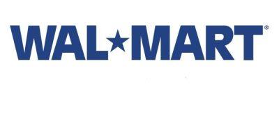 WalMart - TOP 10 BIGGEST COMPANIES OF THE WORLD