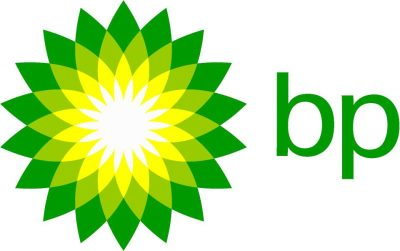 bp - TOP 10 BIGGEST COMPANIES OF THE WORLD