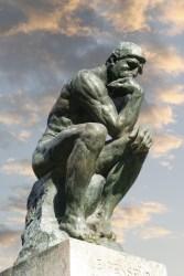 Top 10 Beroemdste Standbeelden op aarde - Alletop10lijstjes
