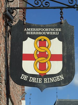 drie ringen - TOP 10 ATTRACTIONS AND THINGS TO DO IN AMERSFOORT, THE NETHERLANDS