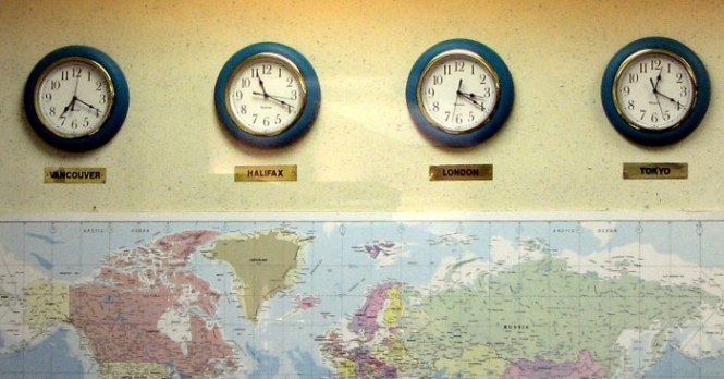 een tijdzone - TOP 10 FACTS ABOUT TIME ZONES | Greenwich Mean Time versus Coordinated Universal Time |SUMMER/WINTER TIME