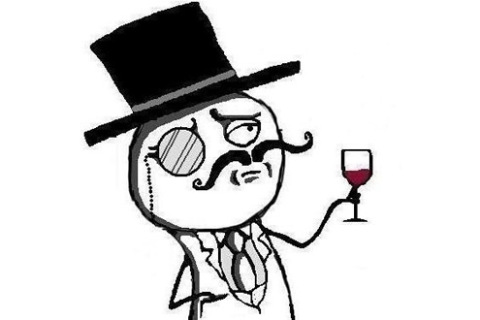 lulzsec - TOP 10 Famous Hackers and Hackers