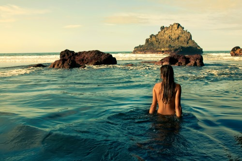 naakstrand 8 - TOP 10 BEST NAKED NUDE BEACHES IN THE WORLD