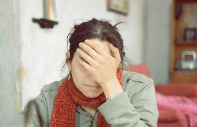 slaapgebrek - TOP 10 NEGATIVE EFFECTS OF SLEEP FAILURE OR SLEEP DISORDER