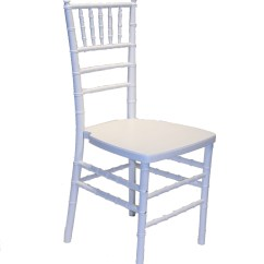 Natural Chiavari Chairs Seagrass Dining Chair All Events Rentals