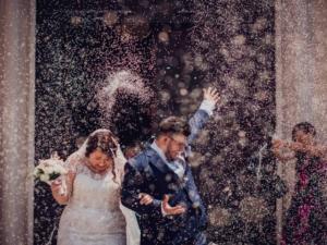 Real Wedding Francesco e Chiara