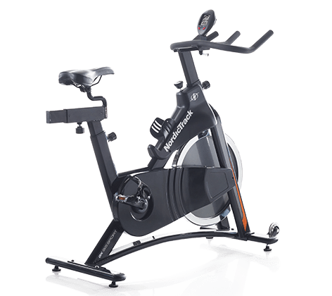 How To Find Version Number On My Nordictrack Ss Nordictrack S22i Vs Peloton Maybe Yes No Best Product Reviews How Do I Find The Version Number