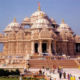 Tour a India - ALLEXPEDITIONS